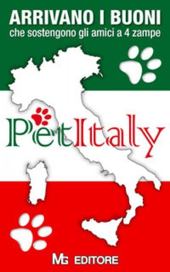 Pet Italy